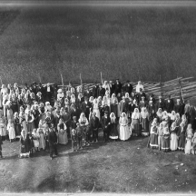 Uhtua 1912