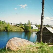 Uhutjoki